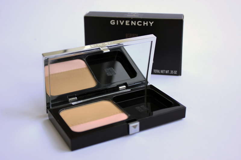 givenchu-teint-couture-compact-06