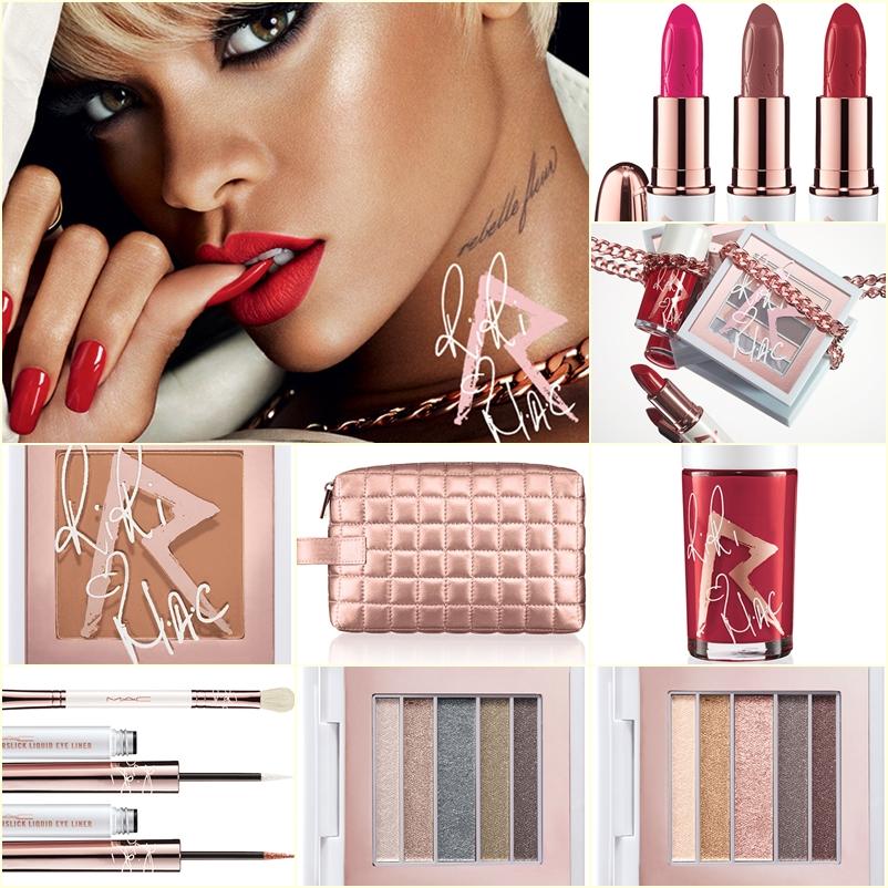 MAC-Rihanna-Riri-Hearts-Collection-Holiday-2013