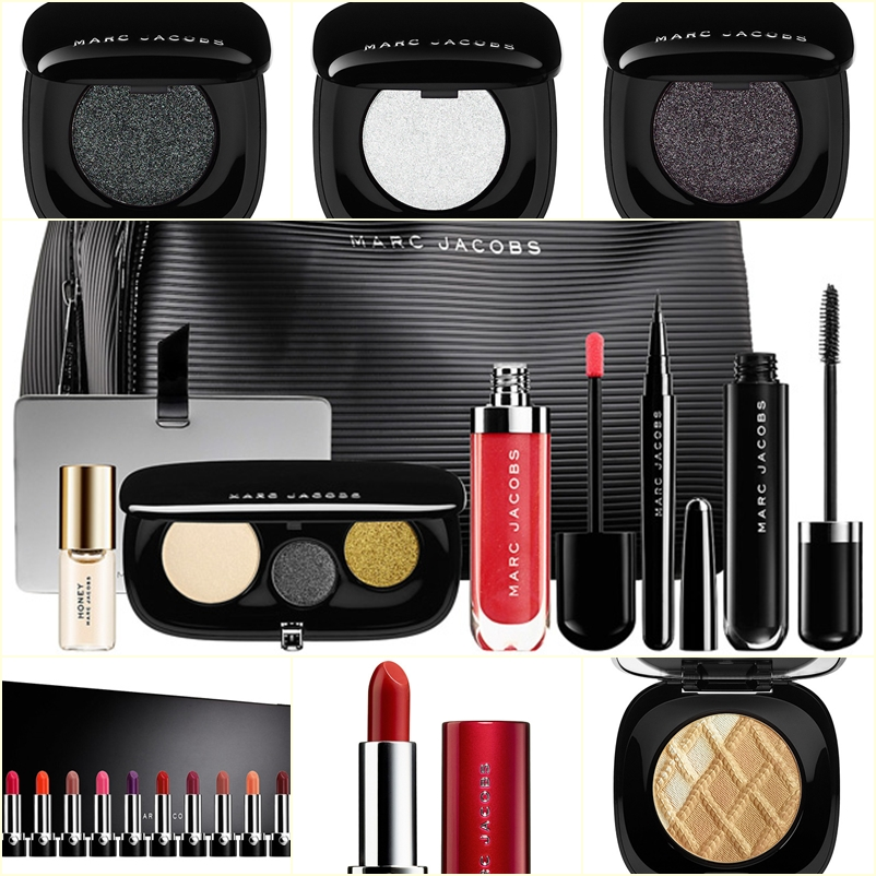 Marc-Jacobs-Beauty-The-Showstopper-Holiday-2013
