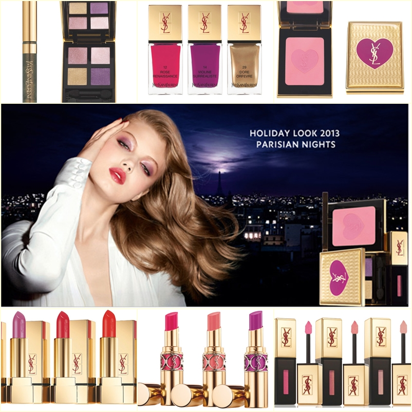 YSL-Parisian-Night-Collection-Holiday-2013-p