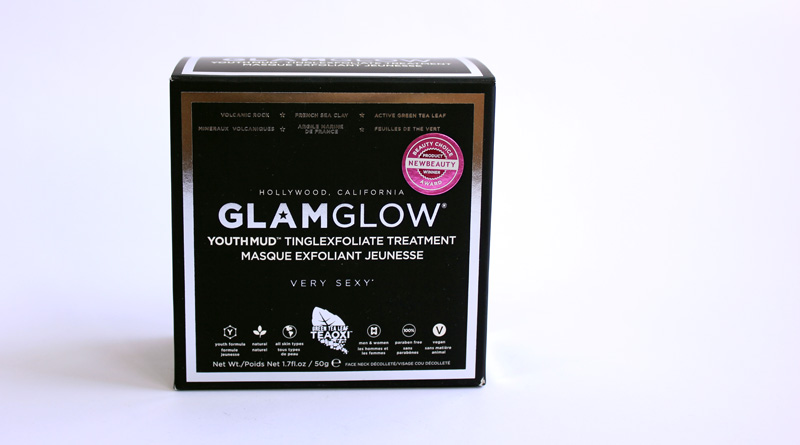 glamglow-01