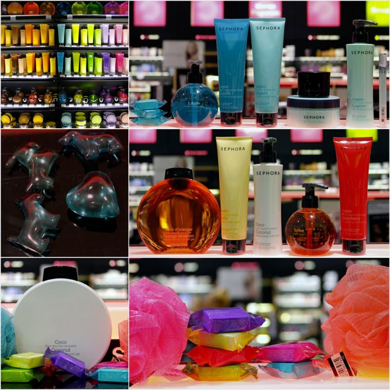 sephora-ng-pokloni-2013-1_Fotor_Collage