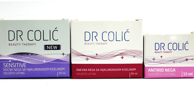 dr-colic-1