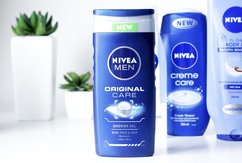 nivea-novo-03