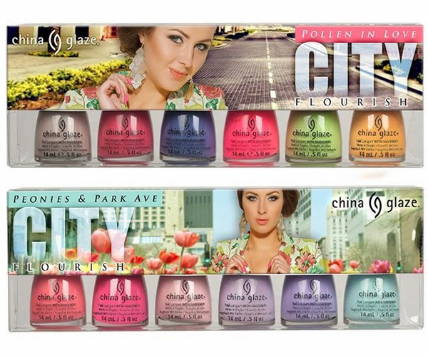 China-Glaze-City-Flourish-Spring-2014-bottles