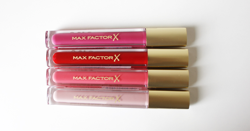 maax-factor-colour-elixir-sjaj-02