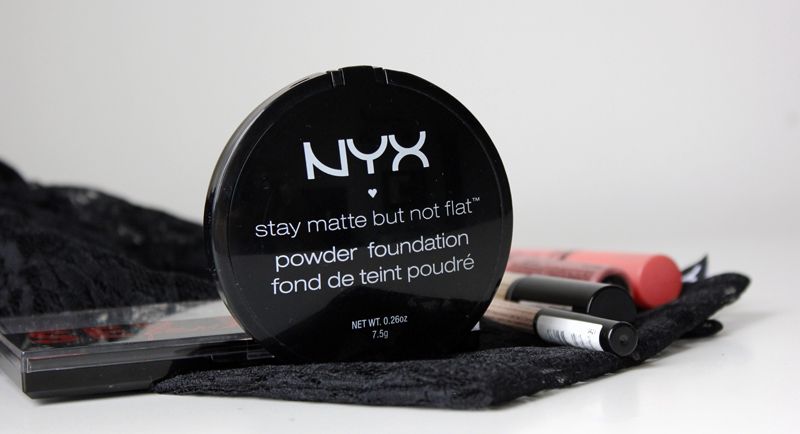 nyx-paleta-sjajevi-puder-08