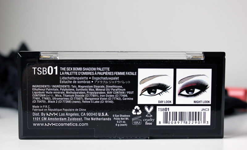 nyx-paleta-sjajevi-puder-14