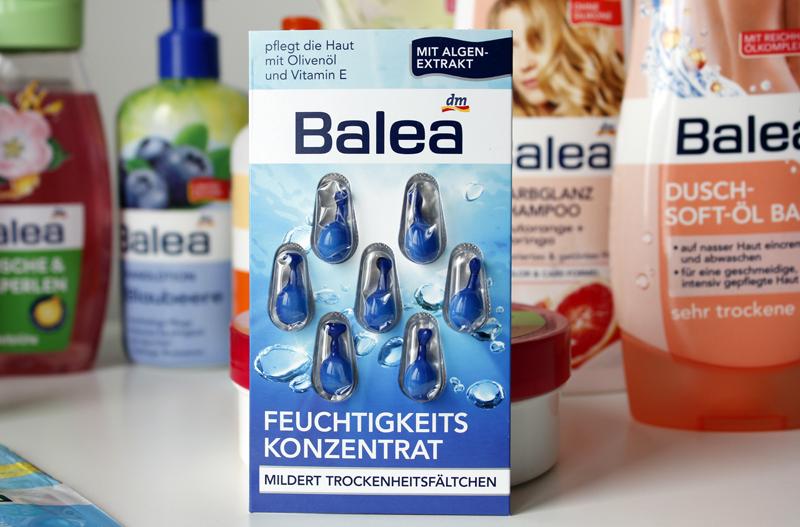 balea-f-03