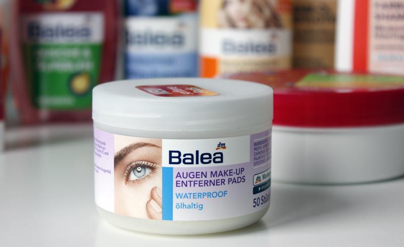 balea-f-05