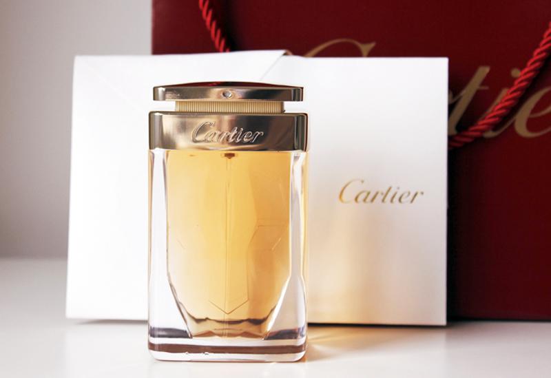 cartier-01