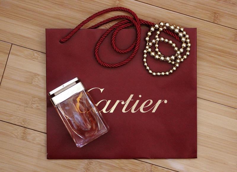 cartier-114