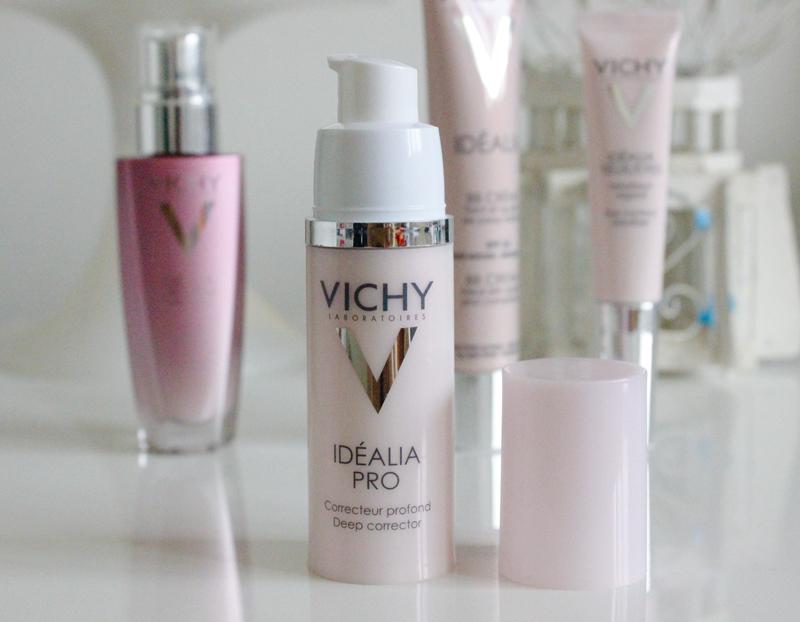 idealia-vichy-07