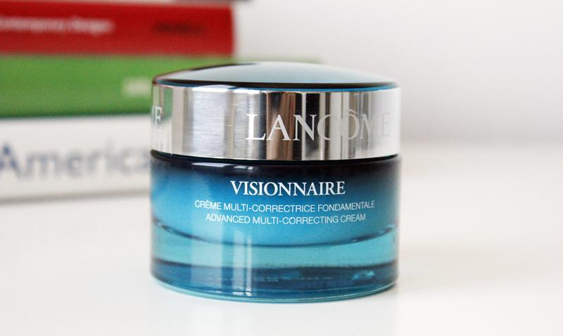 lancome-visionnaire-2